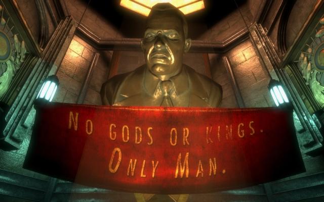 Bioshock_2009-01-09_04-43-59-78