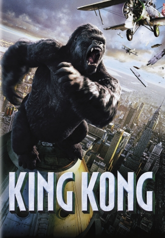 King-Kong-Movie-Poster-1-