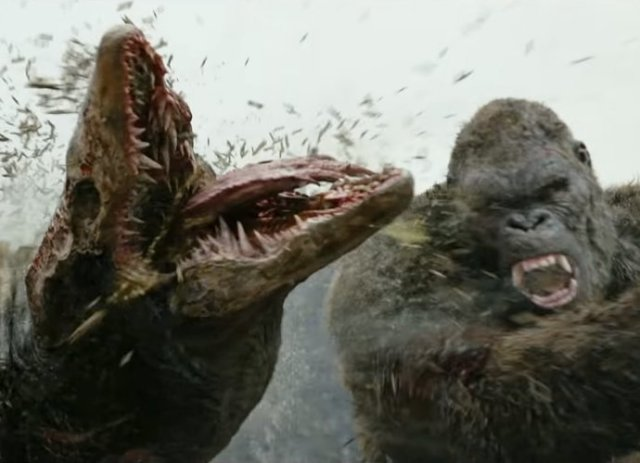 kong-skull-island-kong-destroys-helicopters-and-kills-skull-crawlers