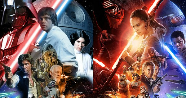 Star-Wars-Force-Awakens-New-Hope-Similarities-Study
