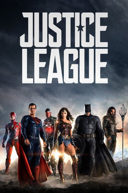 justice-league.64328