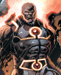 Justice League Darkseid.png