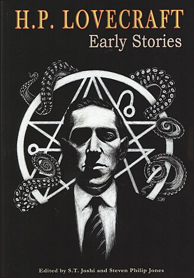 hples-h-p-lovecraft-early-stories