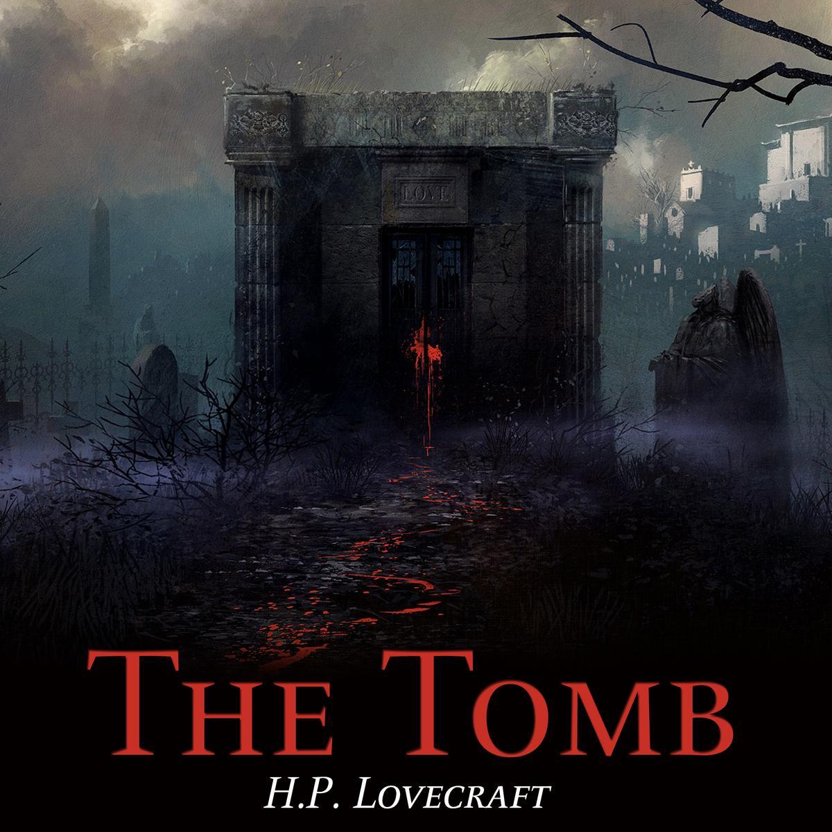 the-tomb-16