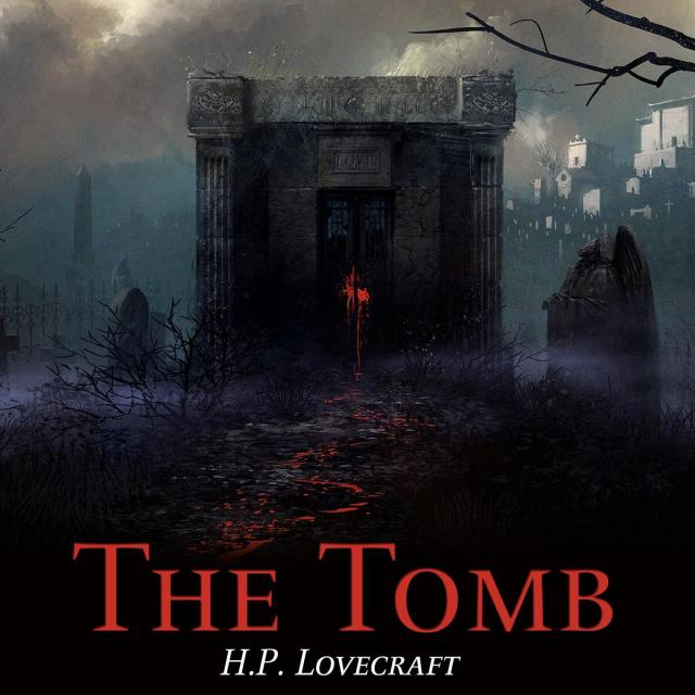 the-tomb-16