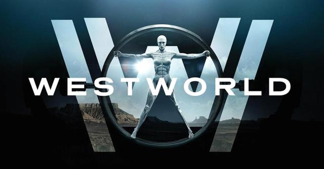104185197-160922-westworld-key-art-1024.1910x1000