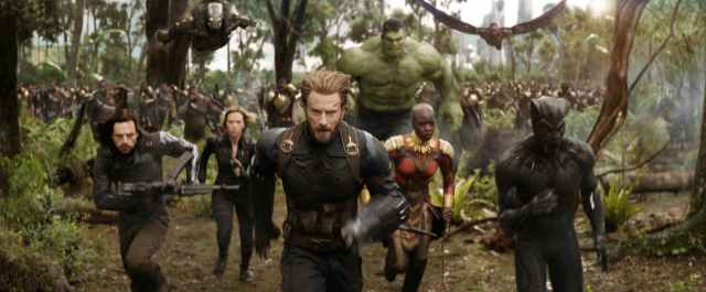avengers-infinity-war-trailer-screenshot641368614.jpg