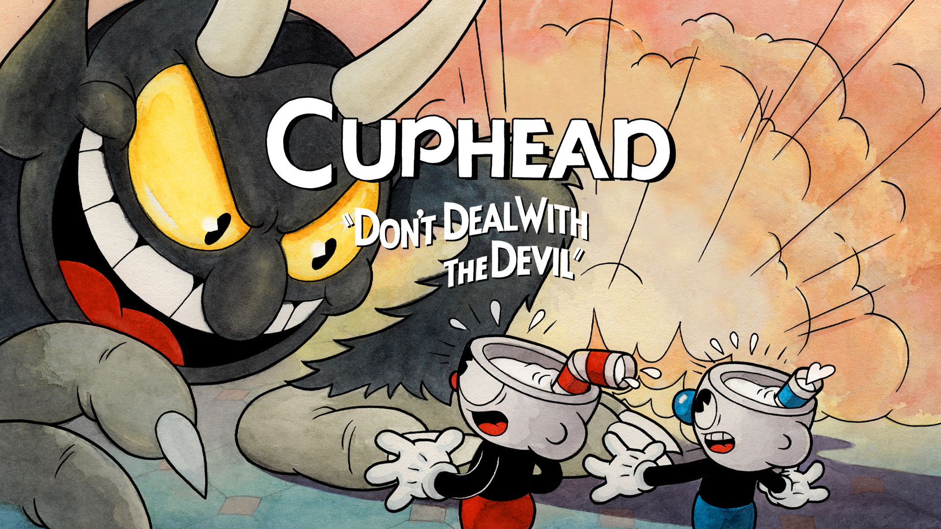 cuphead-10-03-17-8