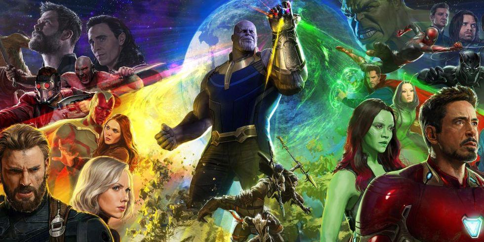 landscape-1500890190-avengers-infinity-war-poster-resized-1