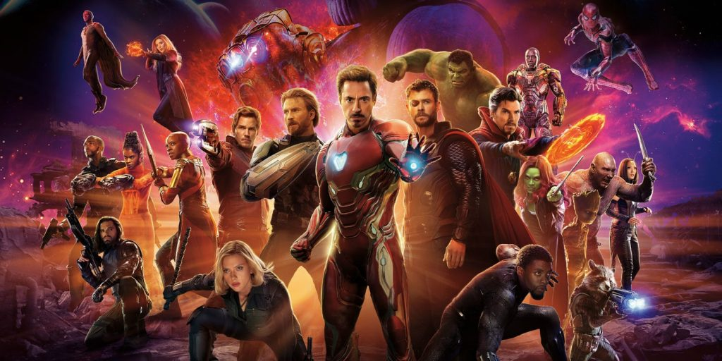 Avengers-Infinity-War-Movie-Review-1024x512.jpg