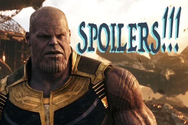 avengers-infinity-war-spoiler