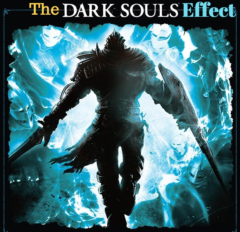 Dark_Souls_cover_WEB_1024x1024