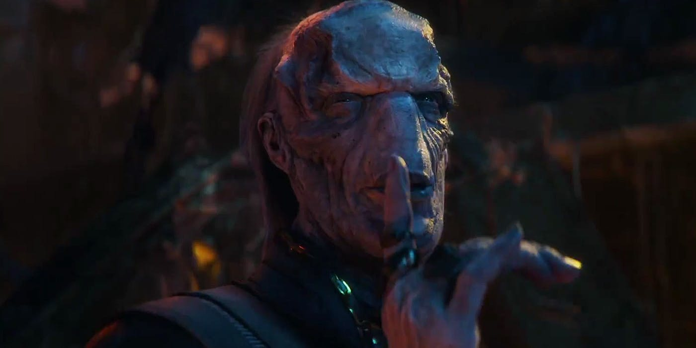 Ebony-Maw-Infinity-War-trailer2