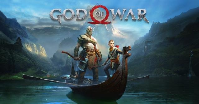 GOW-OG-image