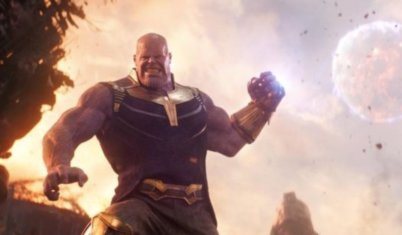 thanos-titan-header-1089170-1280x0