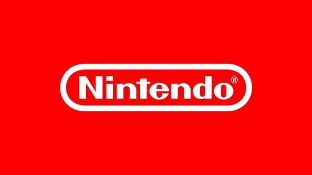 3400817-nintendo-logo-promo
