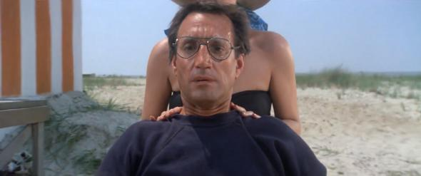 Jaws_Brody_Dolly_Zoom.jpg.CROP.promovar-mediumlarge