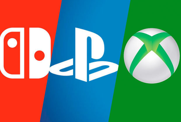 PS4-Xbox-and-Nintendo-Switch-fans-get-HUGE-games-news-ahead-of-E3-2018-681614 (1)