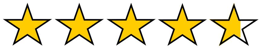 4-75-stars