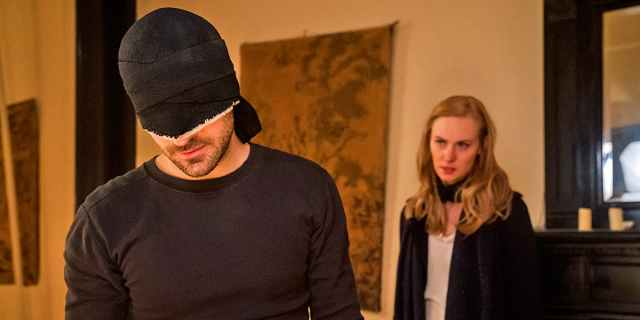 daredevil-s3-1-feature