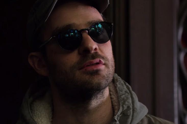 Daredevil-Season-3-Matt-Murdock-faces-an-imposter-in-new-trailer