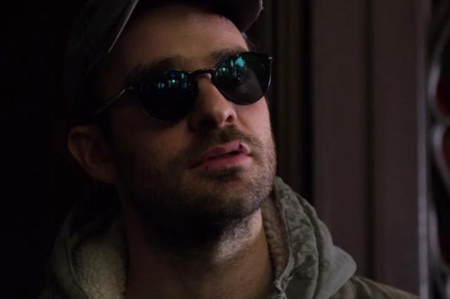 Daredevil-Season-3-Matt-Murdock-faces-an-imposter-in-new-trailer