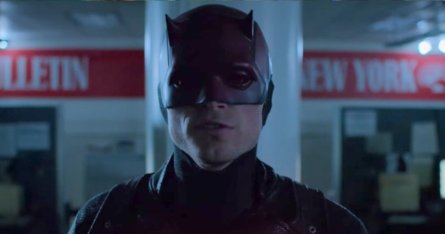 daredevil-season-3-nycc-bullseye-trailer