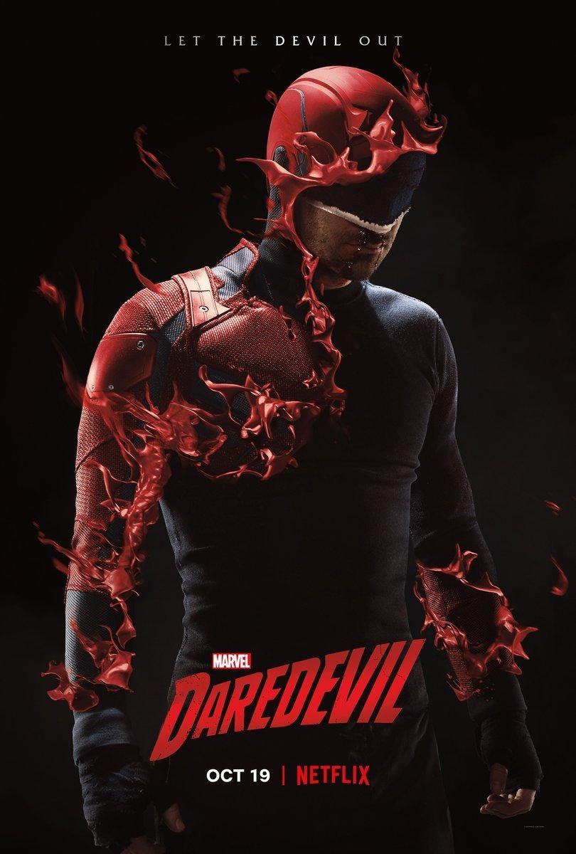daredevil-season-3-poster-red-black-costume-1139491