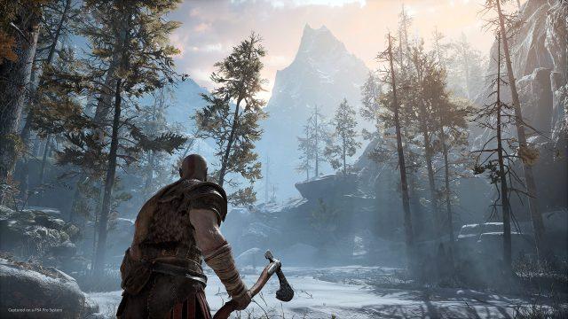 god-of-war-landscape
