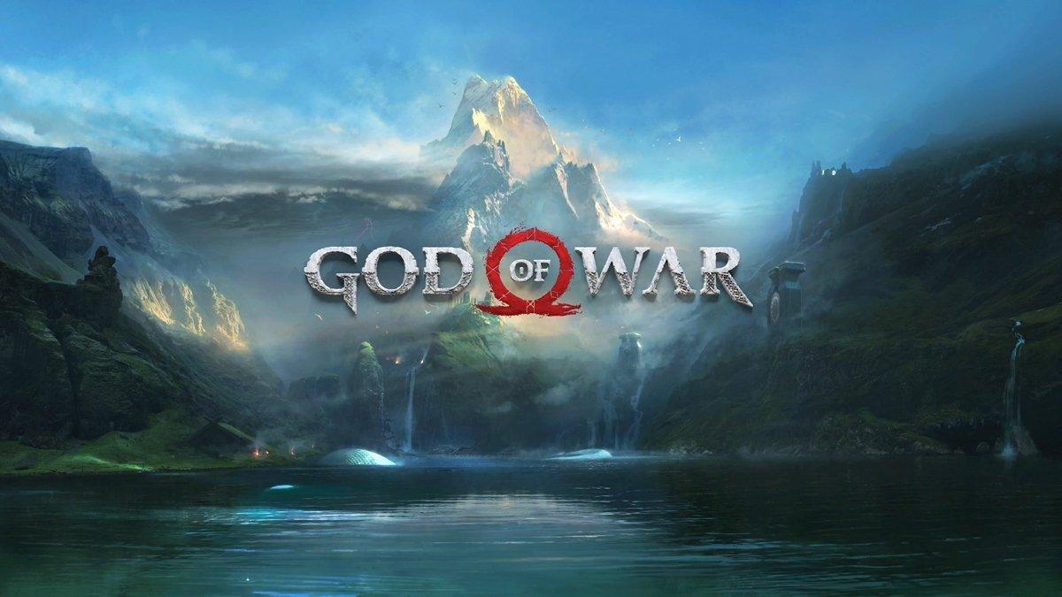 GodofWar-header